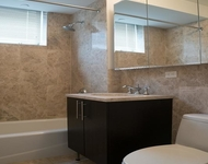 3 Bedrooms, Chelsea Rental in NYC for $6,395 - Photo 1