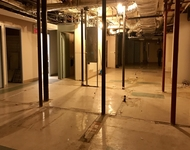Studio, Maspeth Rental in NYC for $6,100 - Photo 1