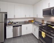 2 Bedrooms, Newport Rental in NYC for $4,020 - Photo 1