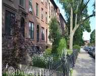 2 Bedrooms, Carroll Gardens Rental in NYC for $2,850 - Photo 1