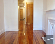 2 Bedrooms, South Slope Rental in NYC for $2,399 - Photo 2
