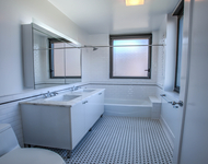2 Bedrooms, Manhattan Valley Rental in NYC for $6,190 - Photo 1