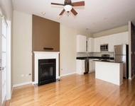 2 Bedrooms, West Town Rental in NYC for $2,350 - Photo 1