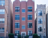 2 Bedrooms, West Town Rental in NYC for $2,350 - Photo 2