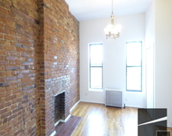 Studio, South Slope Rental in NYC for $2,000 - Photo 2