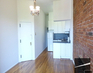 Studio, South Slope Rental in NYC for $2,000 - Photo 1