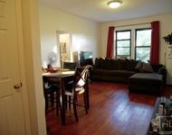 1 Bedroom, Kew Gardens Rental in NYC for $1,650 - Photo 2