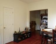 1 Bedroom, Kew Gardens Rental in NYC for $1,650 - Photo 1