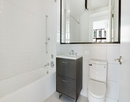 2 Bedrooms, Crown Heights Rental in NYC for $3,070 - Photo 2