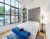 2 Bedrooms, Crown Heights Rental in NYC for $3,070 - Photo 1