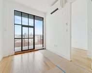 1 Bedroom, Crown Heights Rental in NYC for $2,737 - Photo 1