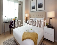 3 Bedrooms, Gramercy Park Rental in NYC for $4,145 - Photo 1
