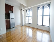 Studio, Greenwich Village Rental in NYC for $4,200 - Photo 1
