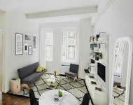3 Bedrooms, Financial District Rental in NYC for $5,785 - Photo 1