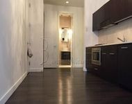 3 Bedrooms, Tribeca Rental in NYC for $4,100 - Photo 2