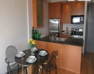 Studio, Boerum Hill Rental in NYC for $2,945 - Photo 2