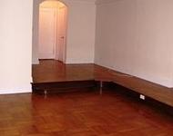 1 Bedroom, Midtown East Rental in NYC for $4,695 - Photo 1