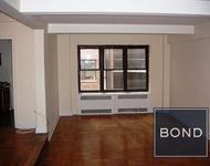 1 Bedroom, Midtown East Rental in NYC for $4,695 - Photo 2