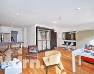 Studio, SoHo Rental in NYC for $5,900 - Photo 2