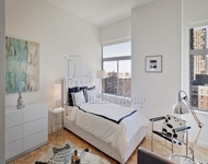 3 Bedrooms, Financial District Rental in NYC for $3,950 - Photo 1