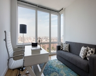 2 Bedrooms, East Harlem Rental in NYC for $7,095 - Photo 1