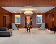 3 Bedrooms, Newport Rental in NYC for $5,080 - Photo 1