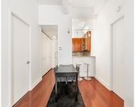 2 Bedrooms, DUMBO Rental in NYC for $4,900 - Photo 2