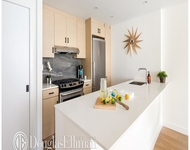 1 Bedroom, Financial District Rental in NYC for $4,315 - Photo 2