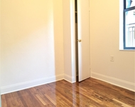 3 Bedrooms, Sunnyside Rental in NYC for $2,100 - Photo 2