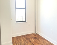 3 Bedrooms, Sunnyside Rental in NYC for $2,100 - Photo 1