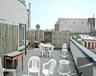 1 Bedroom, East Williamsburg Rental in NYC for $2,290 - Photo 1