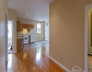 3 Bedrooms, South Slope Rental in NYC for $3,100 - Photo 1