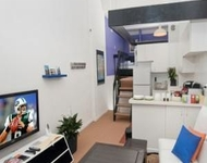 2 Bedrooms, Financial District Rental in NYC for $2,350 - Photo 1