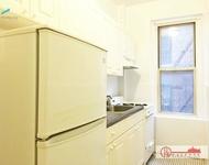 Studio, Inwood Rental in NYC for $1,595 - Photo 2
