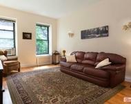 3 Bedrooms, Spuyten Duyvil Rental in NYC for $3,000 - Photo 1
