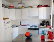3 Bedrooms, Spuyten Duyvil Rental in NYC for $3,000 - Photo 2