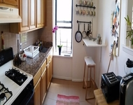 Studio, Inwood Rental in NYC for $1,600 - Photo 2