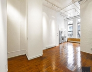3 Bedrooms, Little Italy Rental in NYC for $6,595 - Photo 2