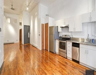 3 Bedrooms, Little Italy Rental in NYC for $6,595 - Photo 1