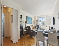3 Bedrooms, Riverdale Rental in NYC for $2,950 - Photo 1