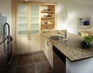 3 Bedrooms, Financial District Rental in NYC for $4,297 - Photo 2