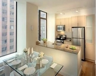 3 Bedrooms, Financial District Rental in NYC for $4,297 - Photo 1