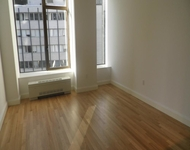 2 Bedrooms, Financial District Rental in NYC for $3,373 - Photo 1