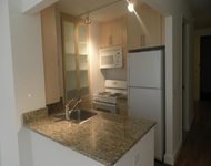2 Bedrooms, Financial District Rental in NYC for $3,373 - Photo 2