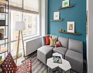 Studio, Downtown Brooklyn Rental in NYC for $2,497 - Photo 2
