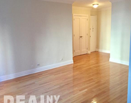 Studio, Rose Hill Rental in NYC for $2,562 - Photo 1