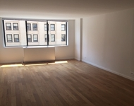 1 Bedroom, Greenwich Village Rental in NYC for $4,195 - Photo 1