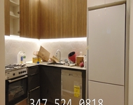 1 Bedroom, Greenpoint Rental in NYC for $2,680 - Photo 1