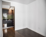 Studio, Financial District Rental in NYC for $2,395 - Photo 2