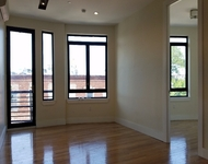 3 Bedrooms, Greenpoint Rental in NYC for $4,599 - Photo 2